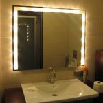 Led Vanity Lights Mirror