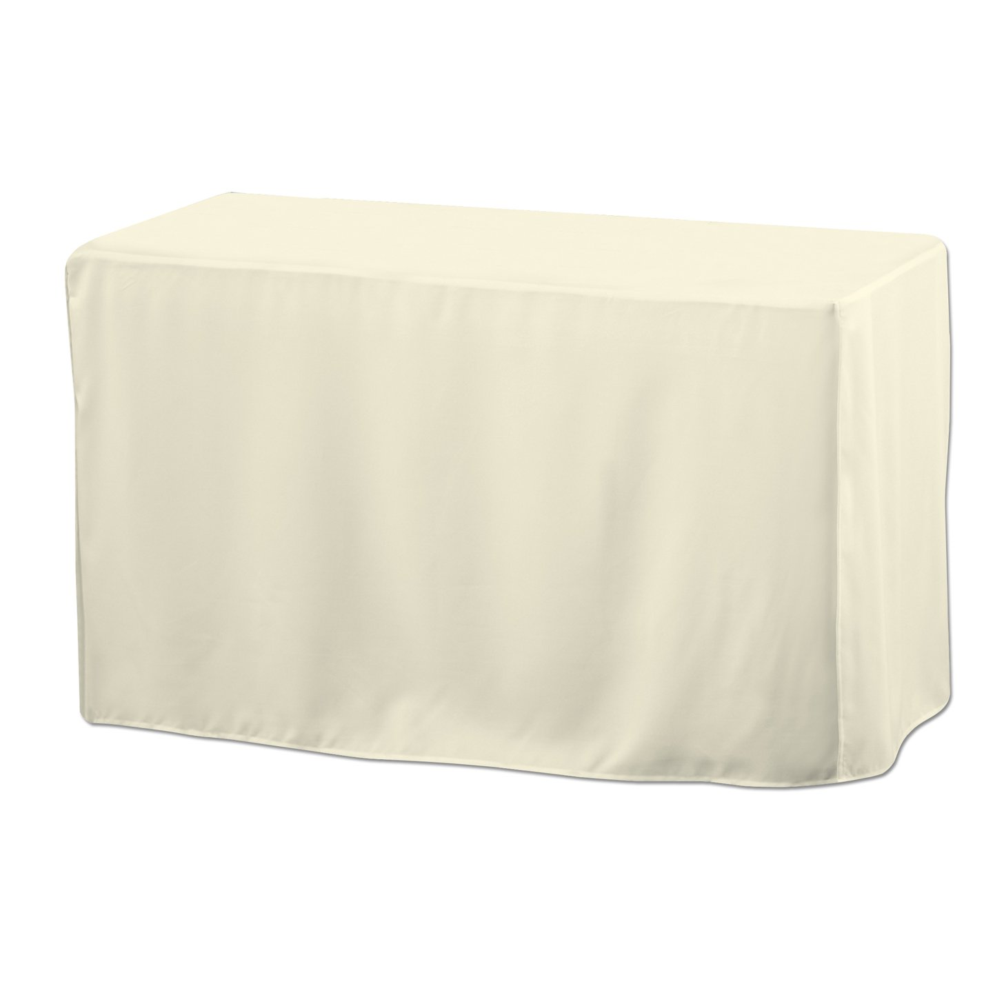Picture of: Patio table cover rectangle