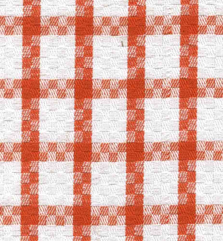 Image of: Pattern for patio table cover