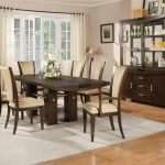 Perfect Formal Dining Table