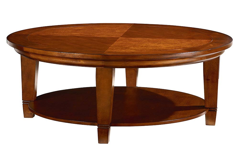 Picture of: Popular Round Wood Table Tops
