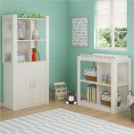 Source Baby Crib And Changing Table