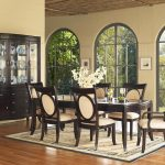 Top Formal Dining Table